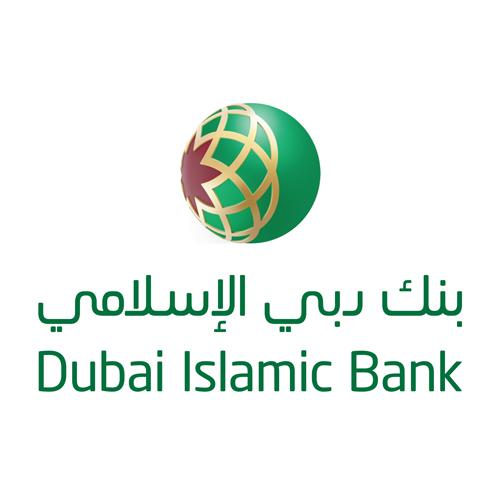 essay on zain bahrain