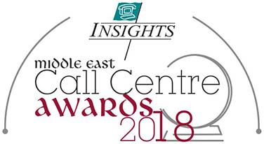 Call Centre Awards 2018