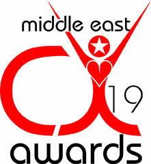Middle East CX Awards