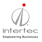 Intertec Systems LLC