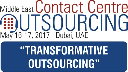 Transformative Outsourcing 2017